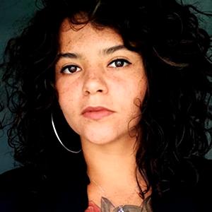 Jennifer Vidal Ferreira