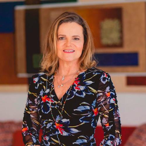 Fernanda Bornhausen