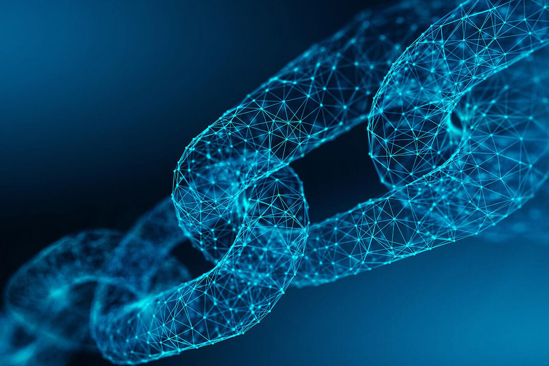 Blockchain, inteligência artificial e dados: como eles já estão impactando a vida de milhares de pessoas