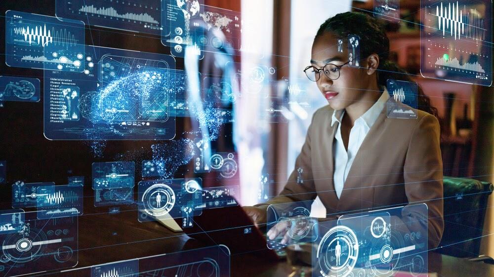 Cientista de dados: por que é uma profissão do futuro