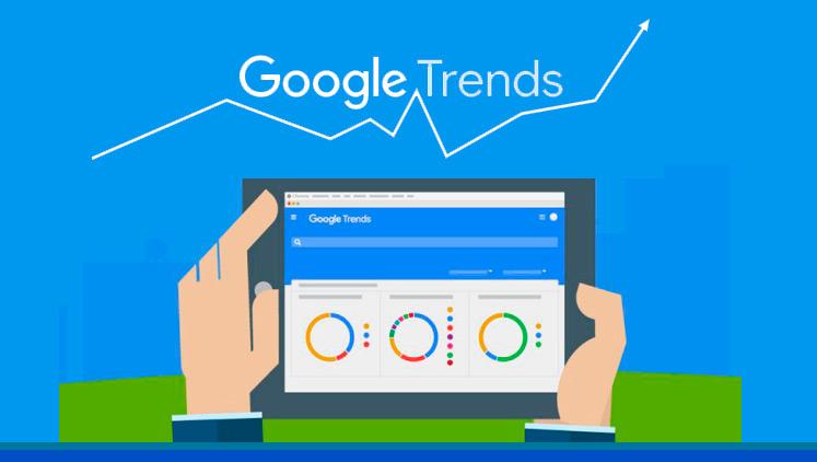 Google Trends: como funciona essa ferramenta?